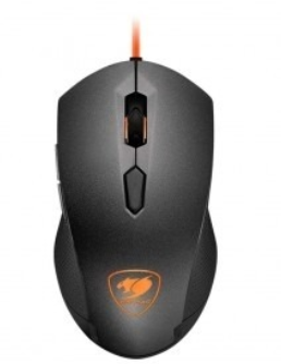 COUGAR 3MMX2WOB.0001 MINOS X2 Mouse