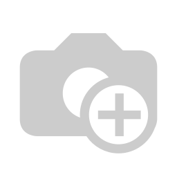 Motorola G7 Power - Smartphone - Android